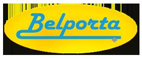Belporta S.A.R.L.