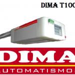 DIMA T1000